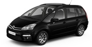 GC4 PICASSO HDI110 MILL