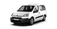 BERLINGO HDI115 XTRPLUS