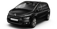 GRAND C4 PICASSO PT130 FEEL