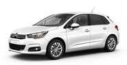Citroen C4 BHDi 120 Feel Edi